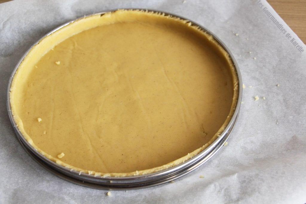 apple-pie-4