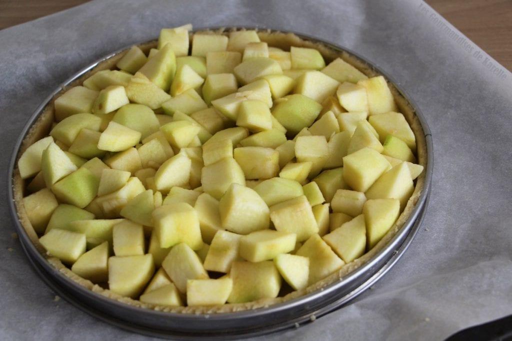 apple-pie-6
