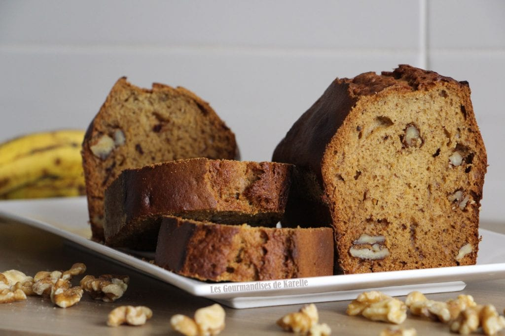 banana-bread-copie