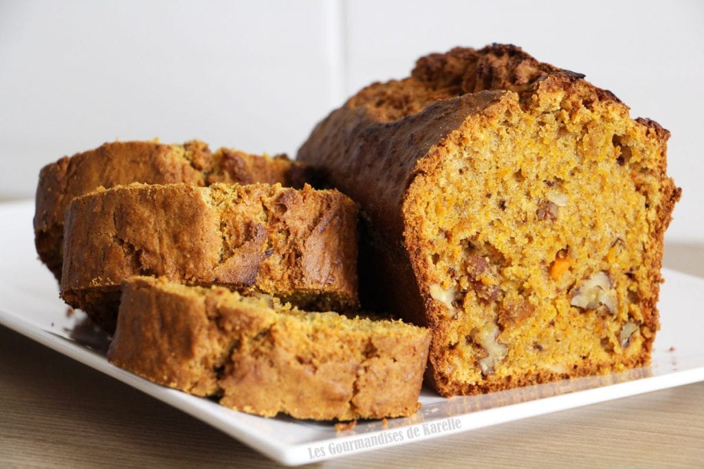 carrot-cake-copie-copie