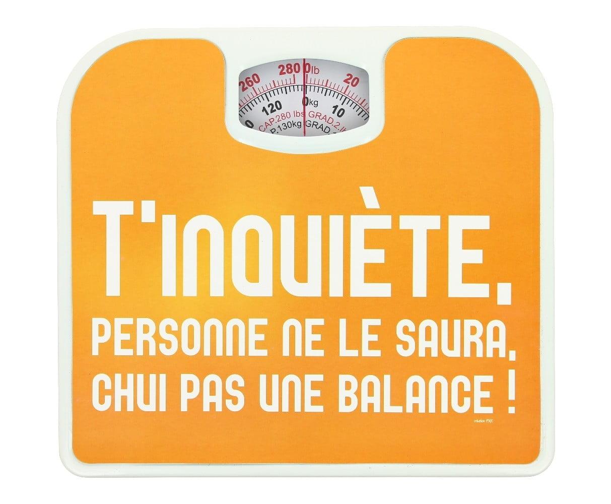 -25 kg en 1 an // Voici l'histoire de mon rééquilibrage alimentaire
