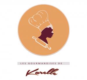 Les Gourmandises De Karelle