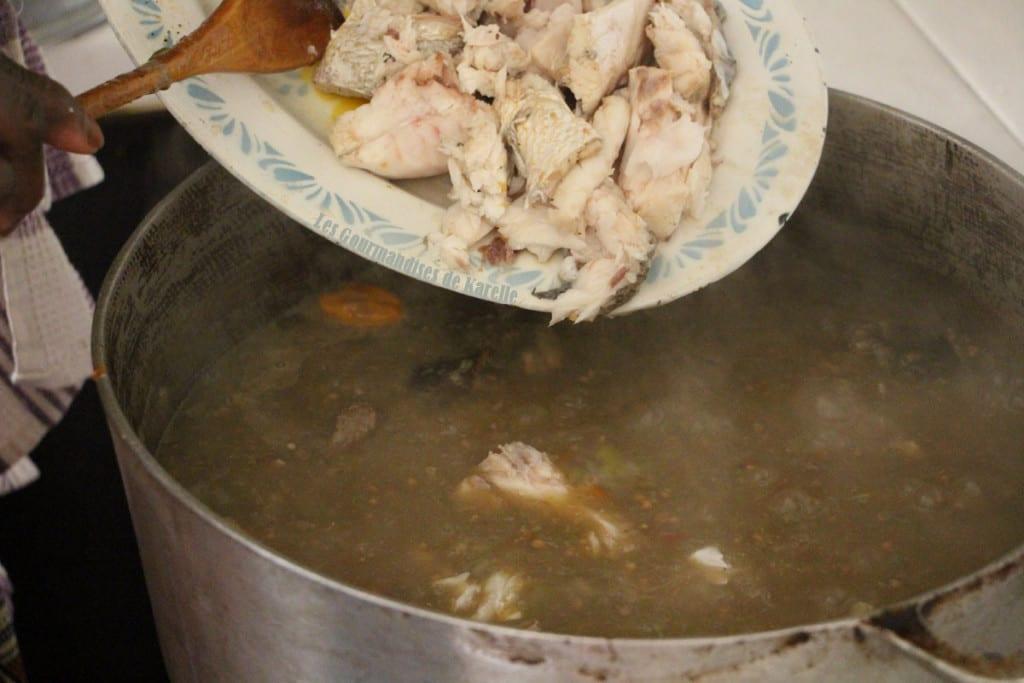 26 - Soupou Kandia