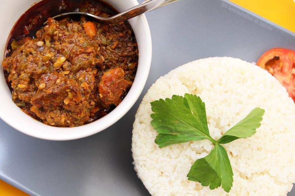 35 - Soupou Kandia