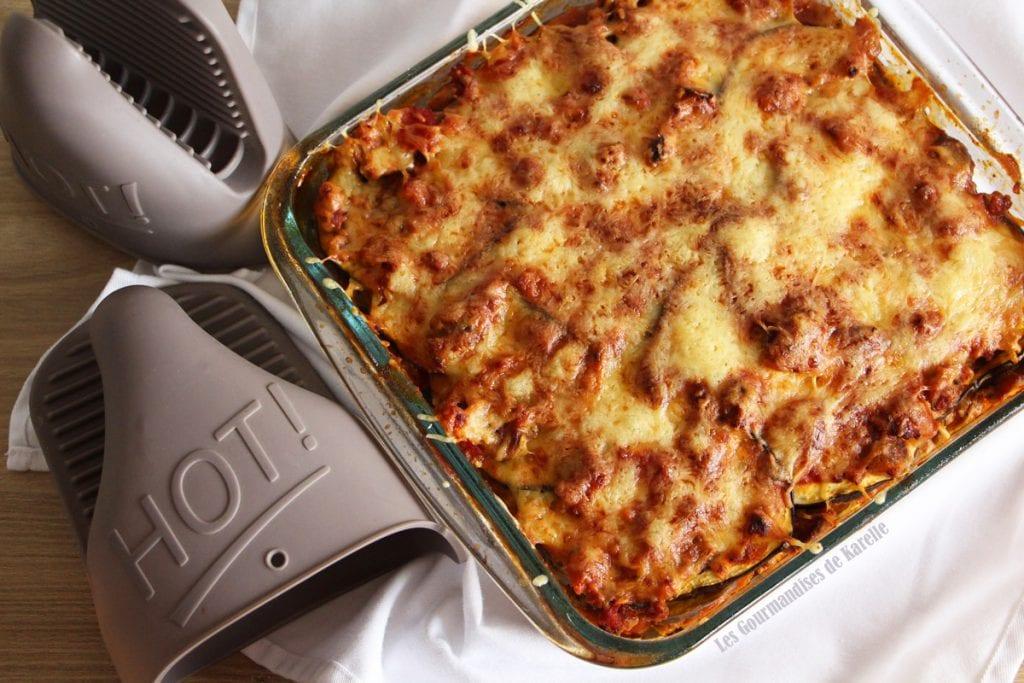 lasagnes-daubergines-17