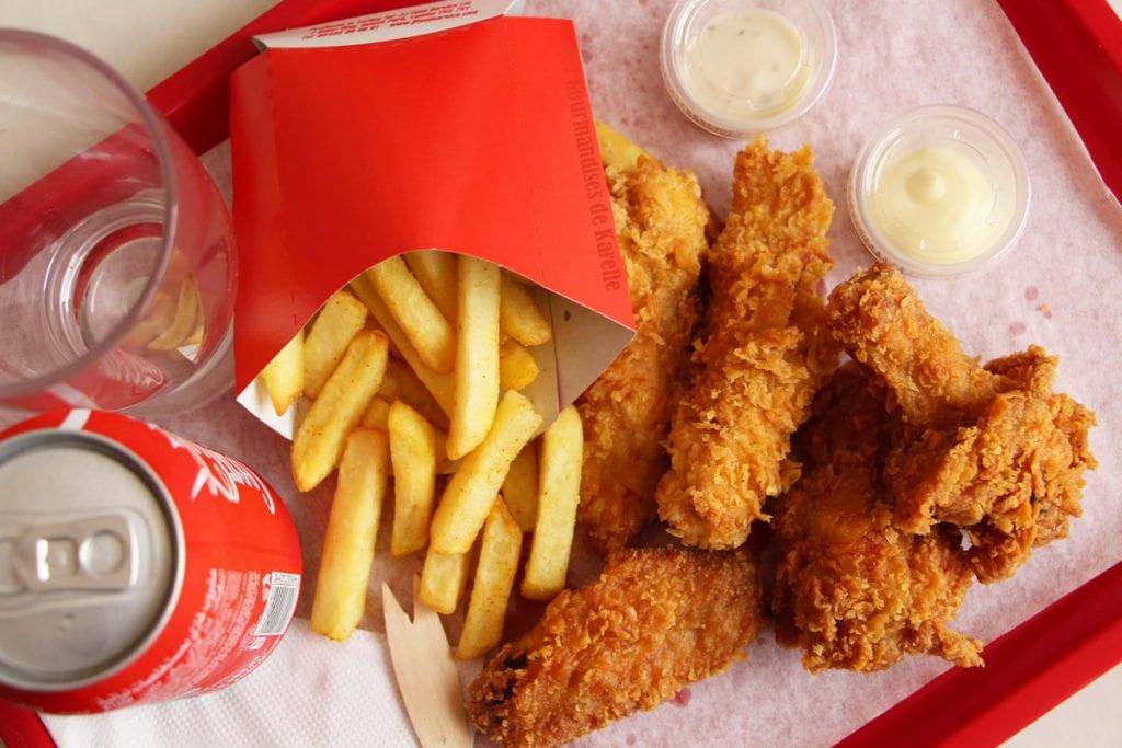 royal-chicken-5