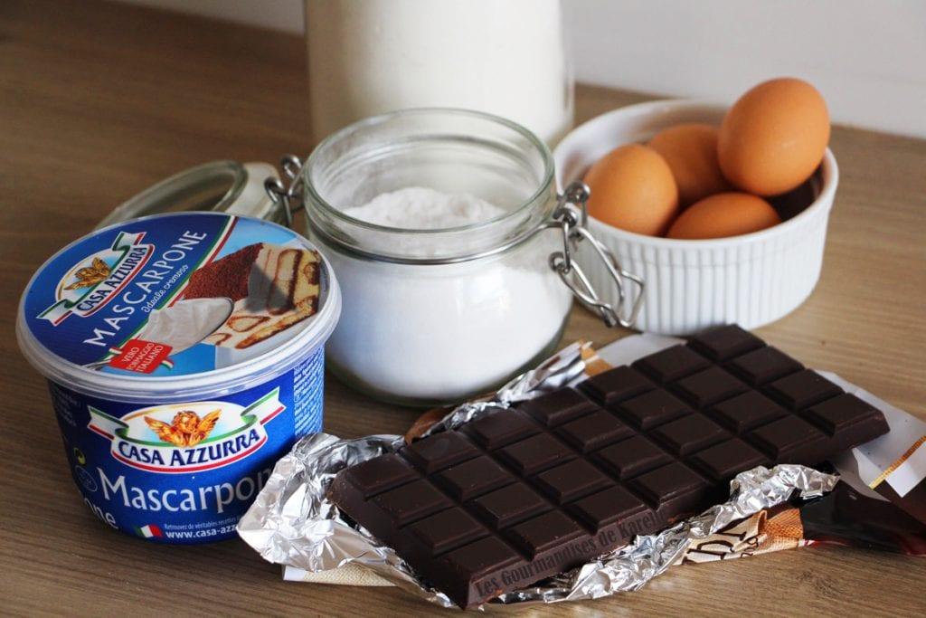 gateau-chocolat-mascarpone-1