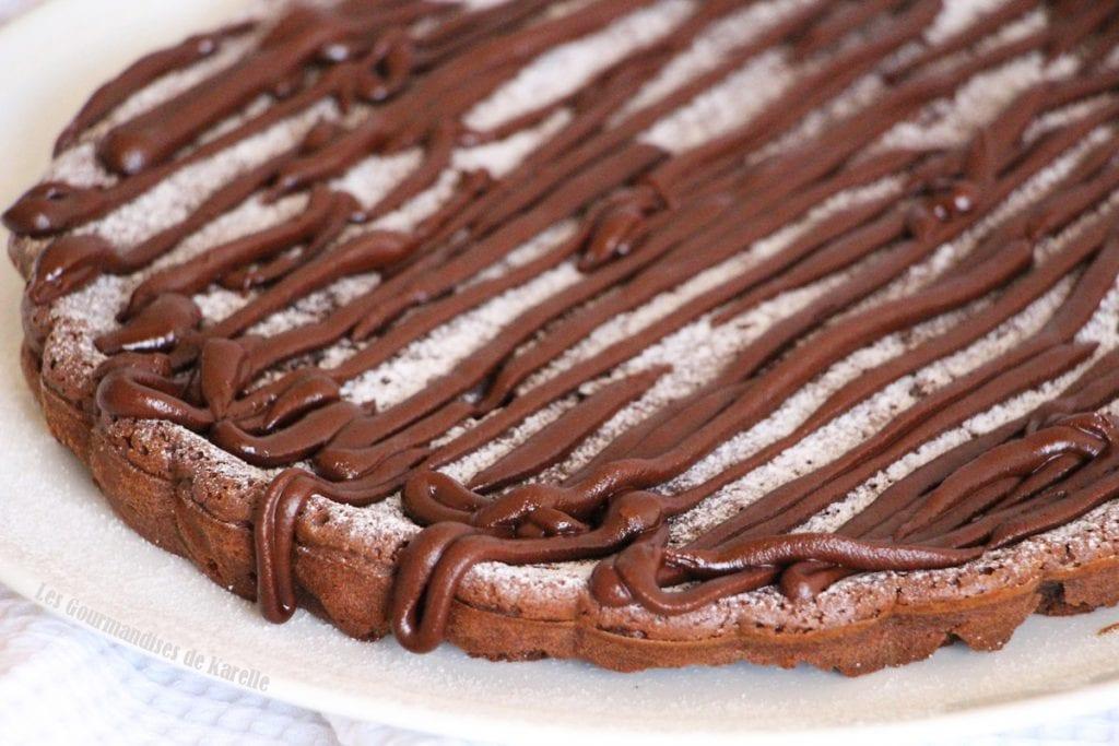 gateau-chocolat-mascarpone-12