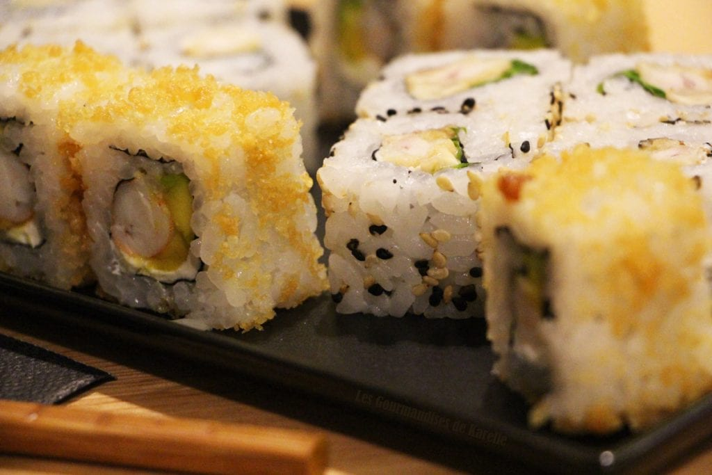 sushi-dakar-6