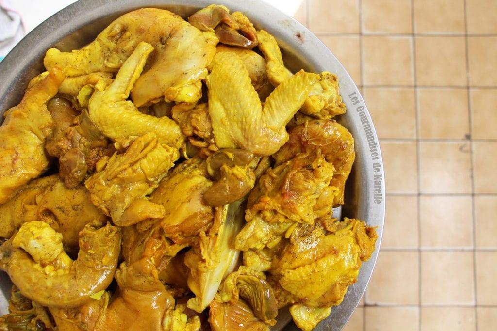vermicelles-au-poulet-3