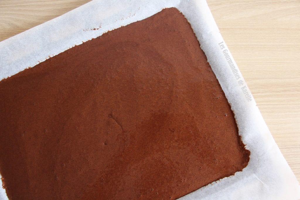 buche-vanille-chocolat-10