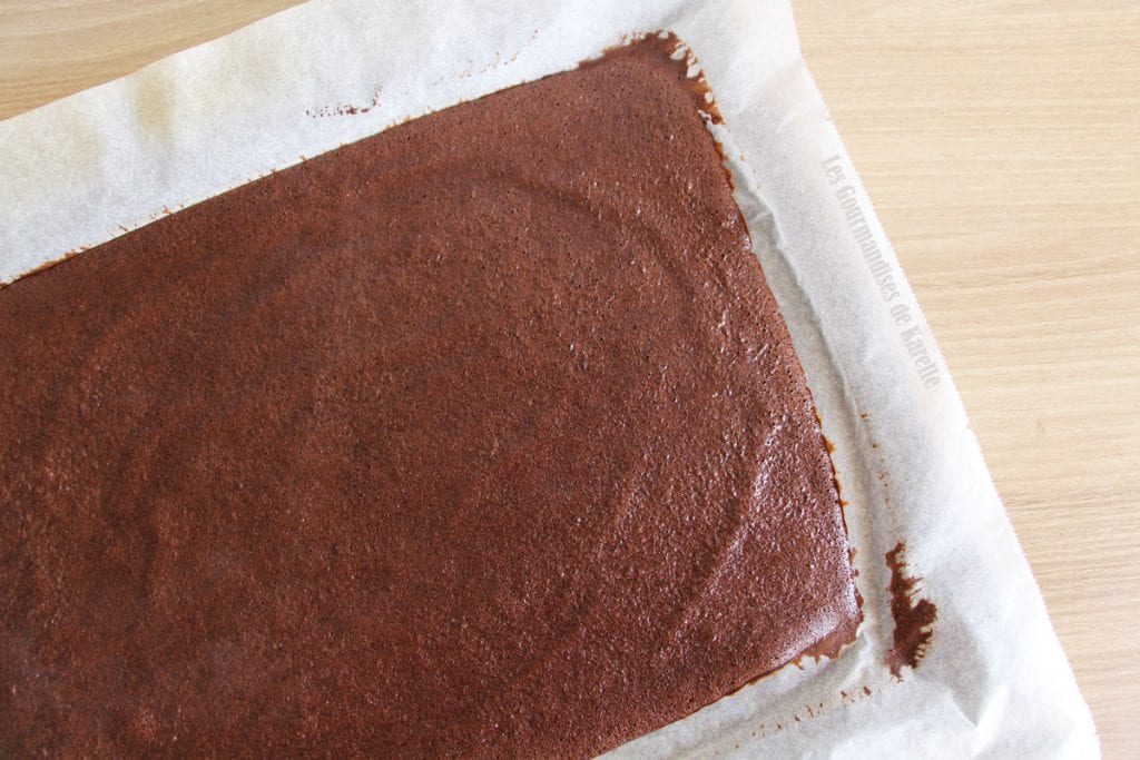 buche-vanille-chocolat-11