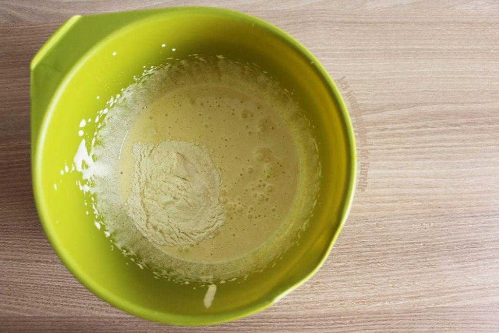 buche-vanille-chocolat-5