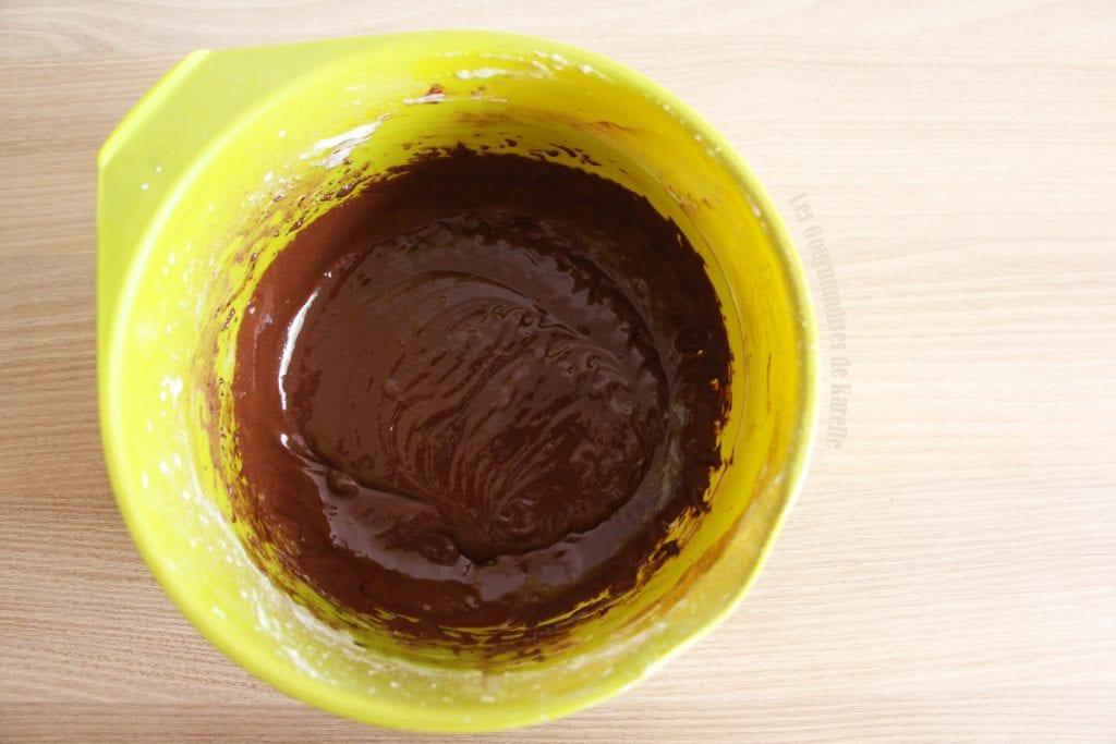 buche-vanille-chocolat-8