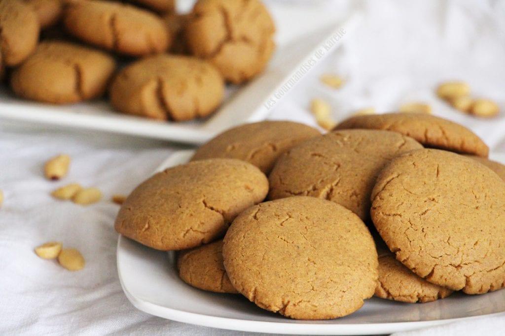 cookies-au-beurre-de-cacahuete-11