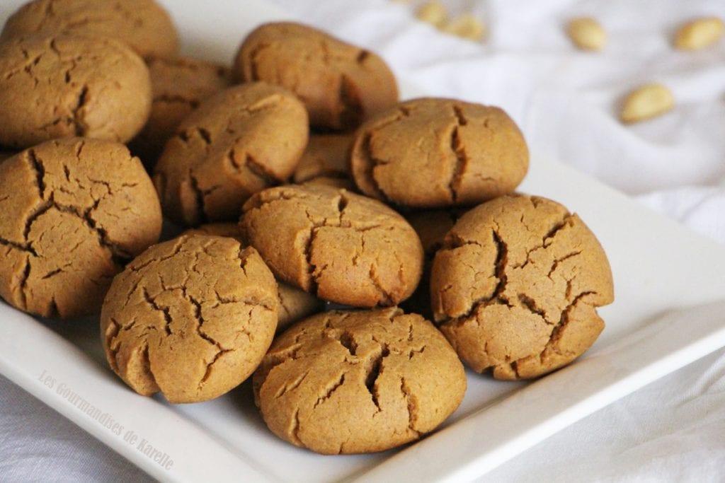cookies-au-beurre-de-cacahuete-12