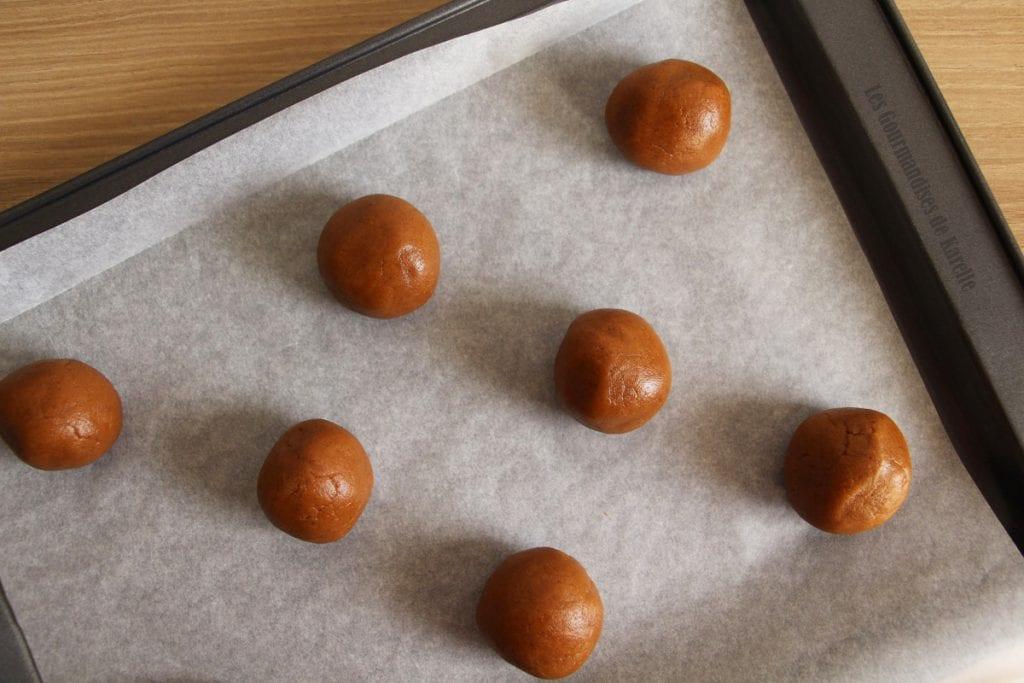 cookies-au-beurre-de-cacahuete-7
