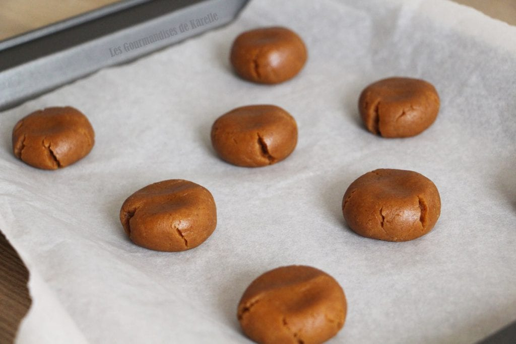 cookies-au-beurre-de-cacahuete-8