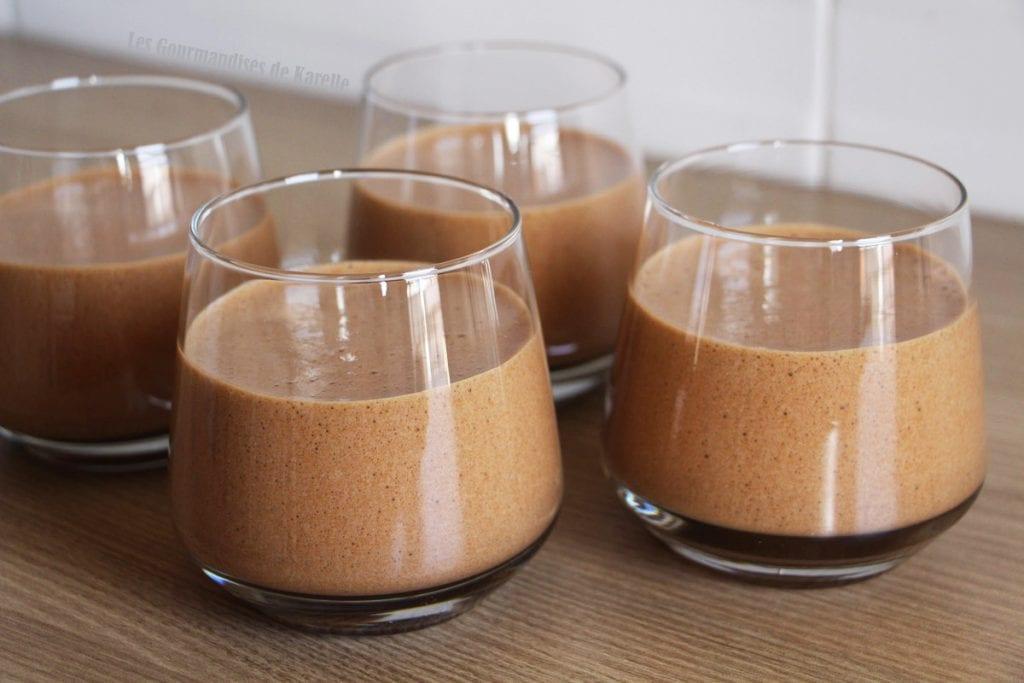mousse-au-chocolat-legere-10