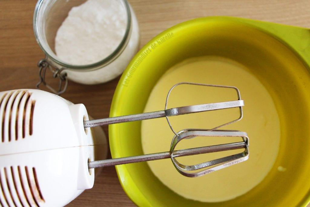 mousse-au-chocolat-legere-11