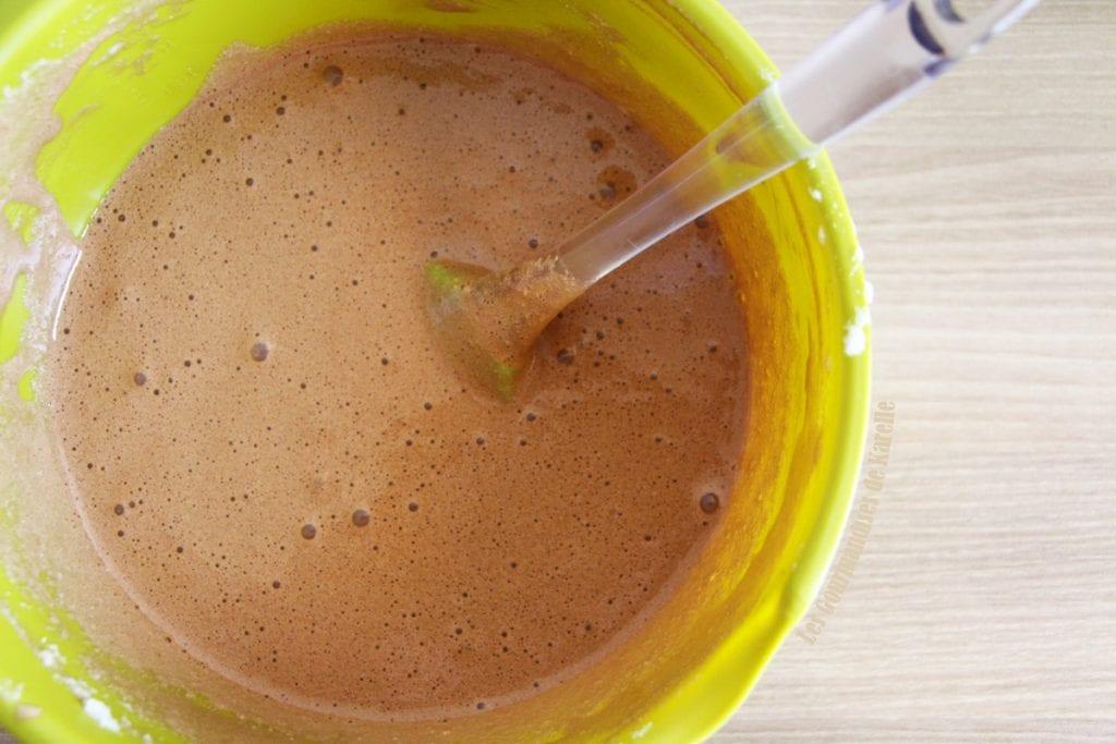 mousse-au-chocolat-legere-9