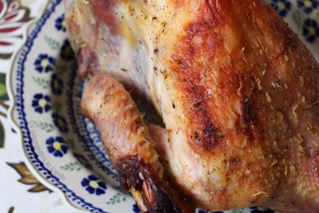 thanksgiving-a-dakar-10