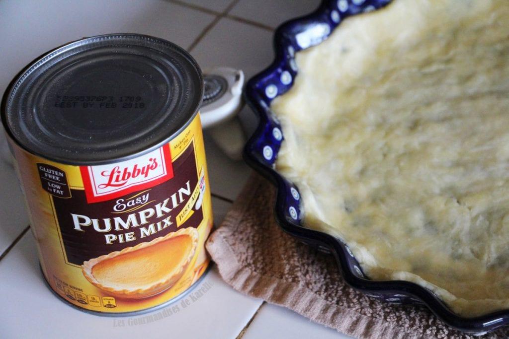 thanksgiving-a-dakar-12