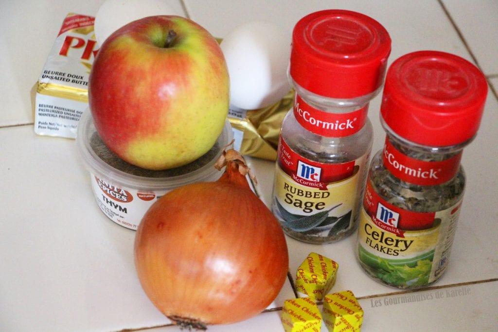 thanksgiving-a-dakar-30