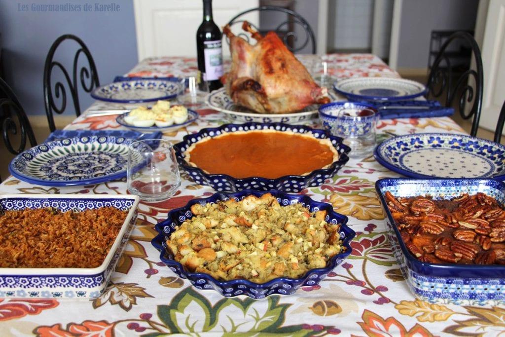 thanksgiving-a-dakar-40