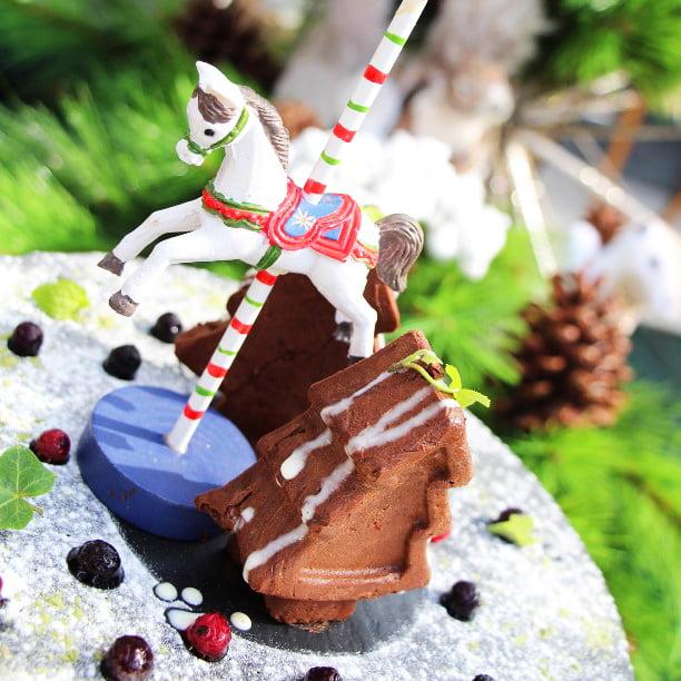 Où manger le 25 décembre à Dakar? Découvrez les suggestions d'Alkimia!