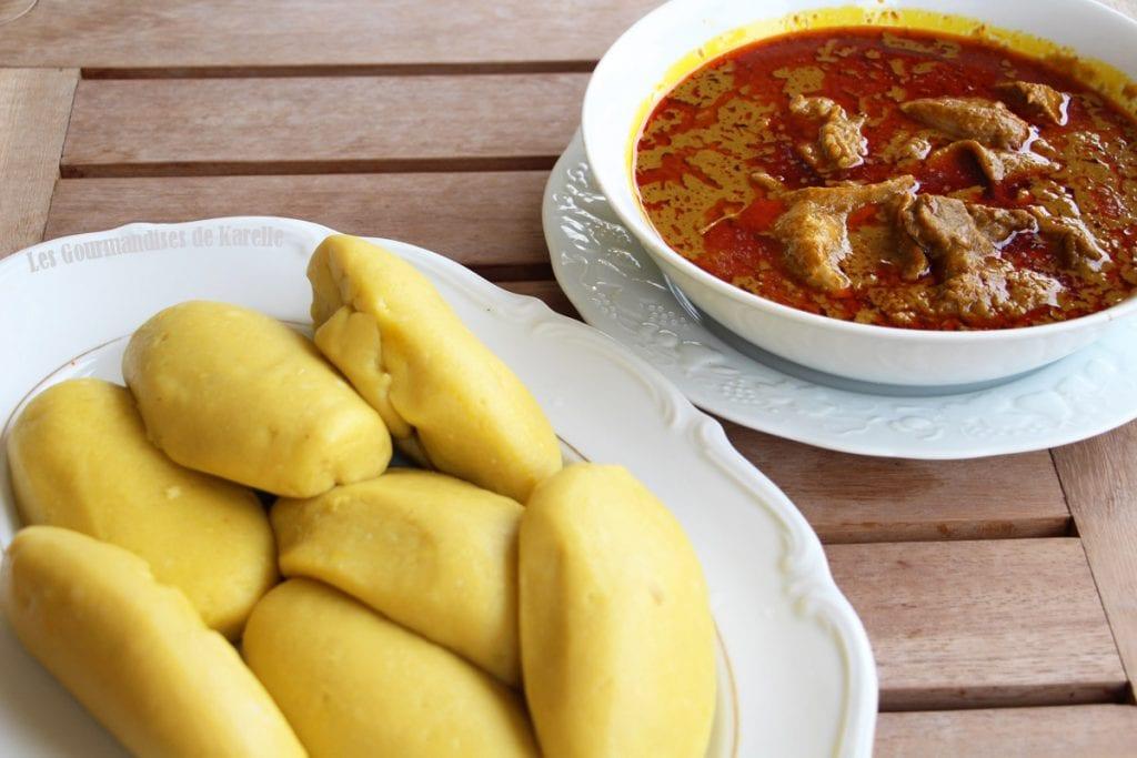 5 plats que vous pouvez faire avec la banane plantain en Côte d'Ivoire