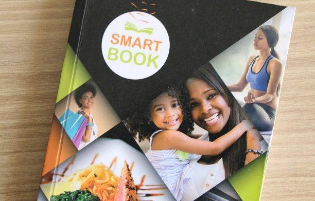 Avec le Smartbook, je dis oui aux réductions!