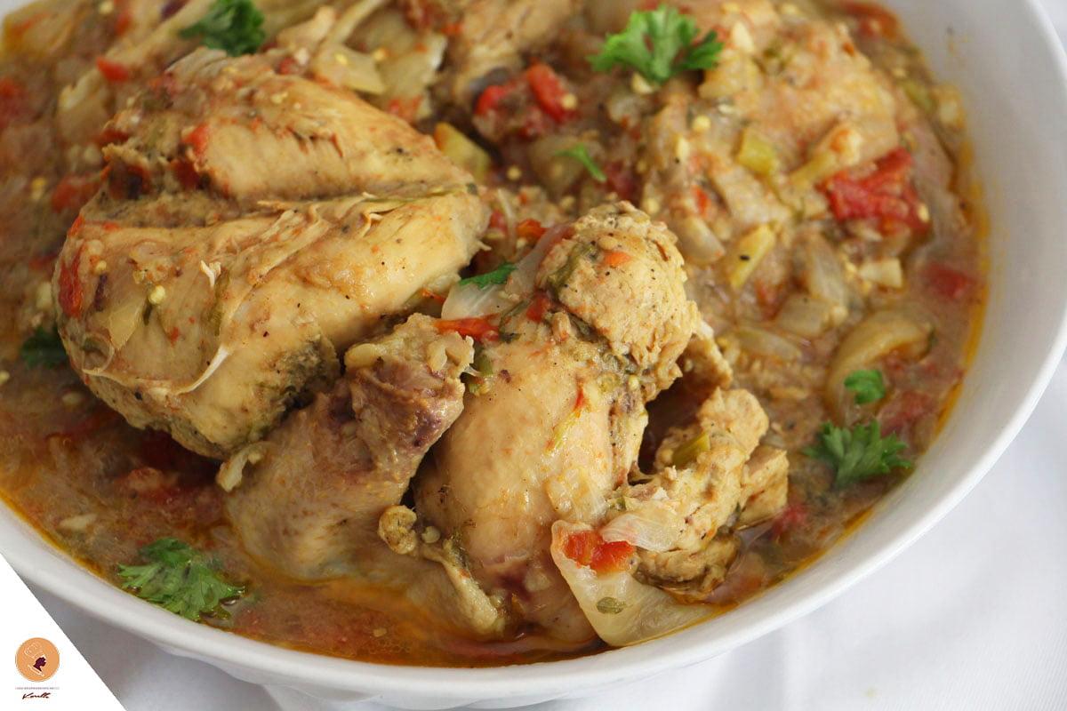 Cuisine recette ivoirienne un site culinaire populaire - Recette de cuisine ivoirienne gratuite ...
