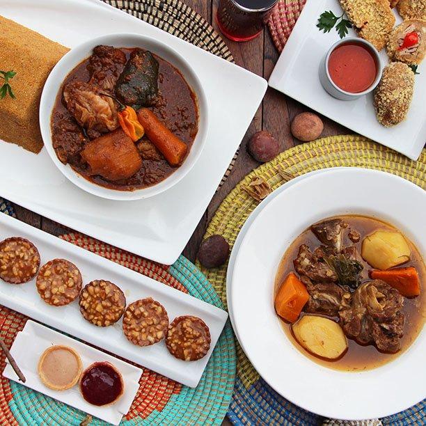 Ramadan 2018, le Sénégal et le Maroc à l'honneur au Pullman Dakar Teranga !