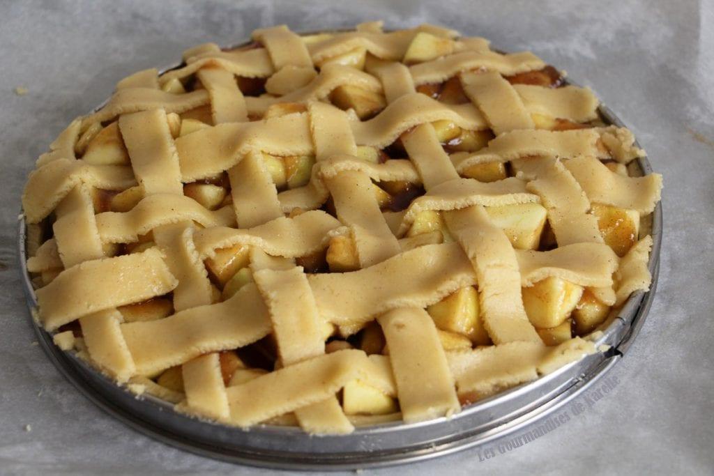 apple-pie-12
