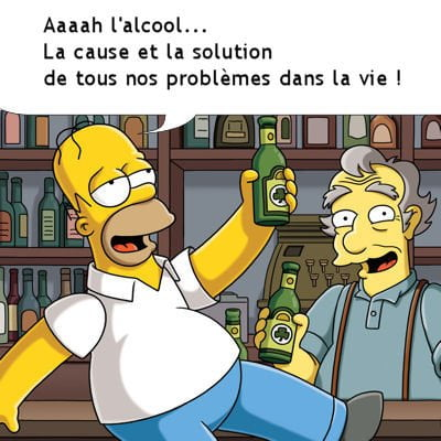 760071-aaaah-l-alcool