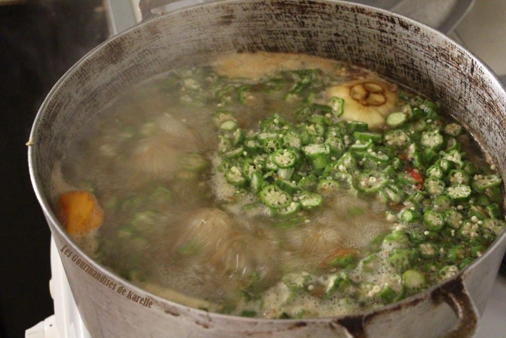 19 - Soupou Kandia
