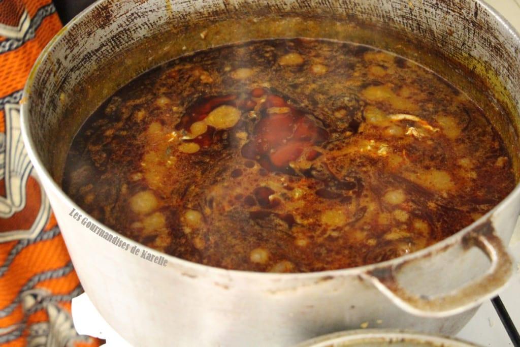 31 - Soupou Kandia