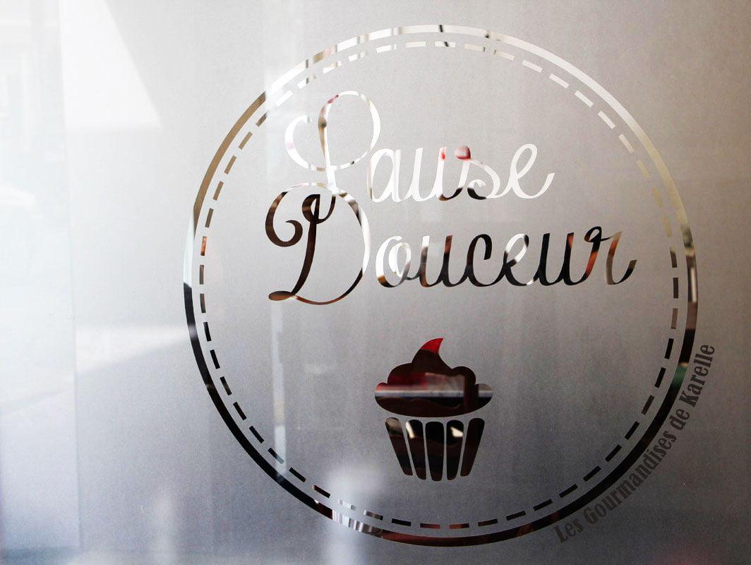 Pause Douceur (1)