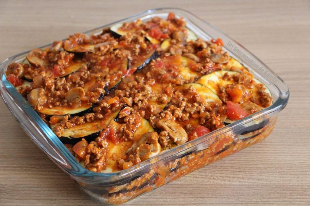 lasagnes-daubergines-11