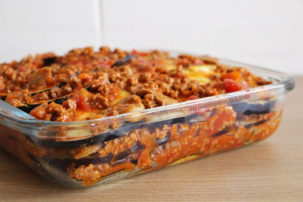 lasagnes-daubergines-12
