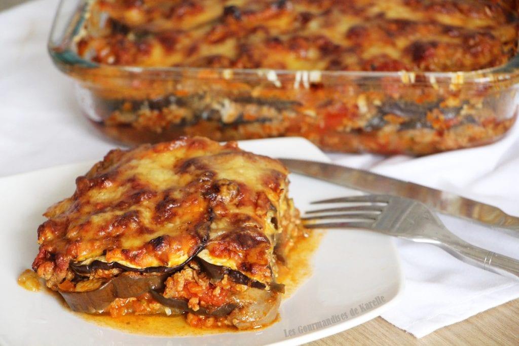 lasagnes-daubergines-18