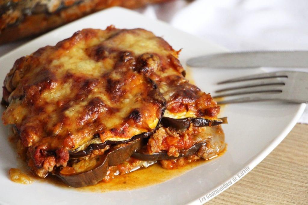 lasagnes-daubergines-19
