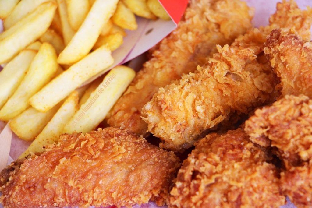 royal-chicken-7