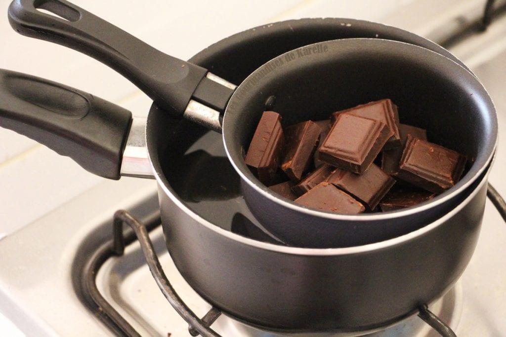 gateau-chocolat-mascarpone-2