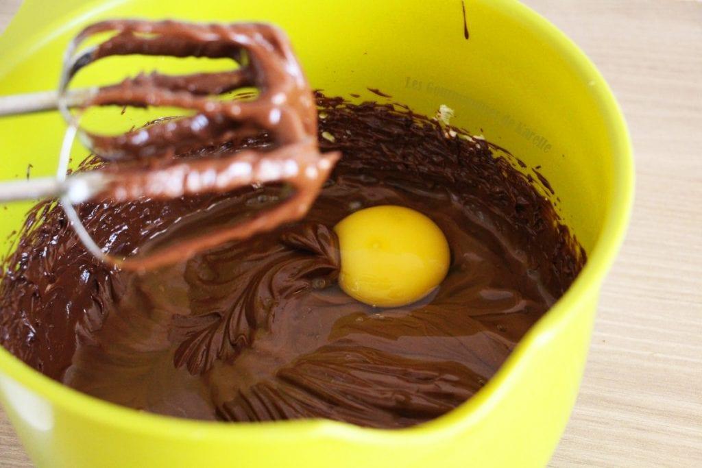 gateau-chocolat-mascarpone-7