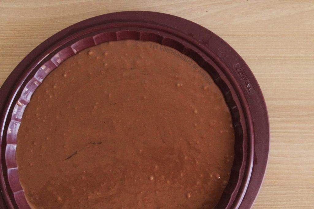 gateau-chocolat-mascarpone-9