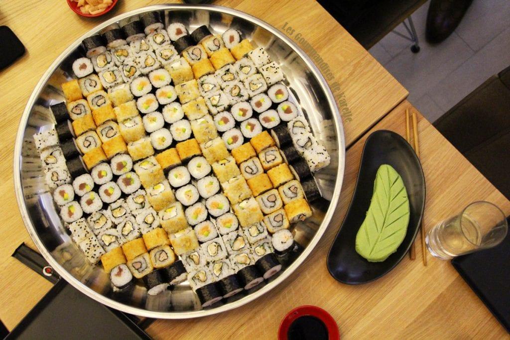 sushi-dakar-11