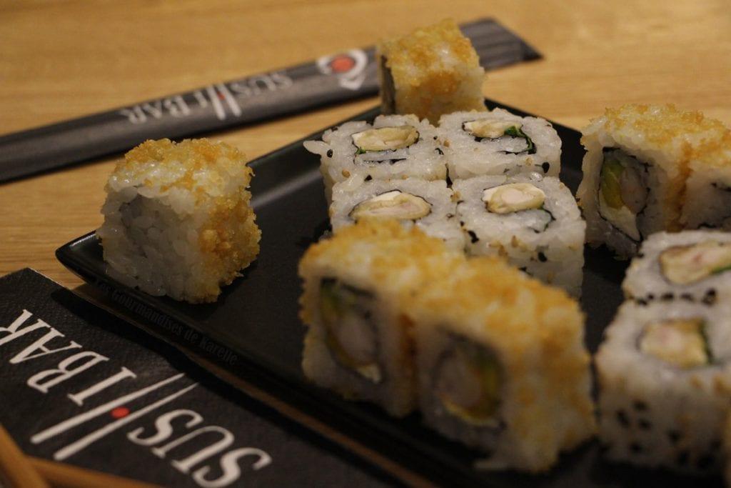 sushi-dakar-5