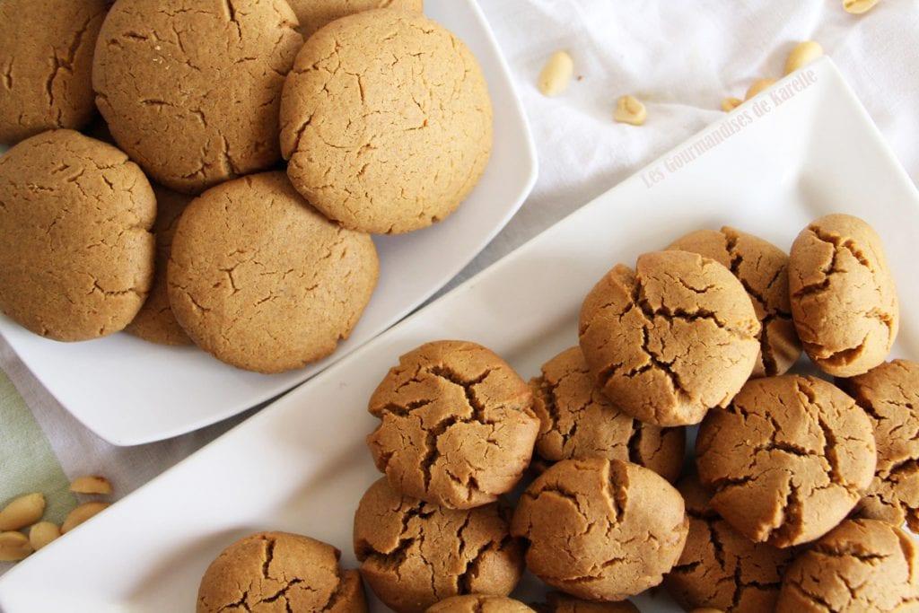 cookies-au-beurre-de-cacahuete-10
